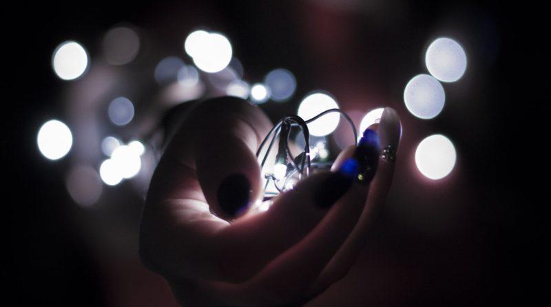 Φως / Ενέργεια